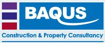 BAQUS Construction Consultancy