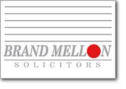 Brand Mellon