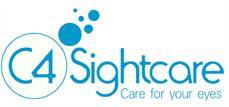 C4 Sightcare