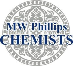 M W Phillips Chemists