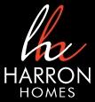 Harron Homes Ltd