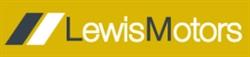 Lewis Motors Ltd of Cardiff
