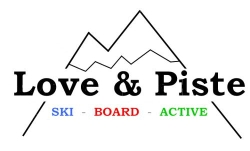Love & Piste