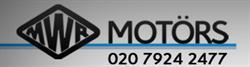 Mwr Motors