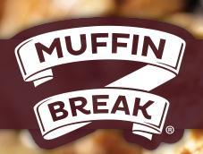 Muffin Break Cafes