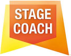 Stagecoach Performing Arts Schools