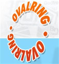 Ovalring Limited