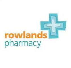 ROWLANDS PHARMACY Morecambe