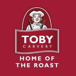Toby Carvery Cooper Dean