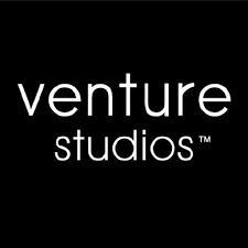 Venture Studios
