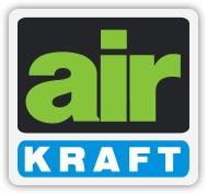 Air Kraft Ltd
