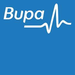 Bupa Wellness