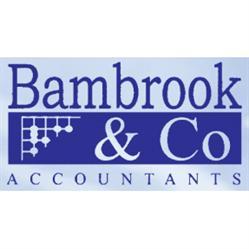 Bambrook & Co