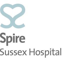 Spire Sussex Hospital