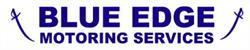 BLUE EDGE MOTORING SERVICES of Launceston