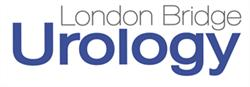 London Bridge Urology