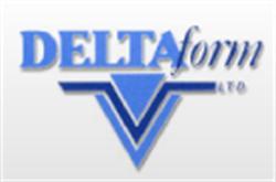 Deltaform Ltd