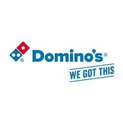 Domino's Pizza PLYMOUTH