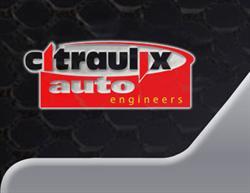 Citraulix Ltd