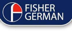 Fisher German