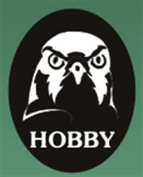 Hobby Casuals