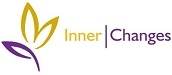Inner Changes Psychotherapy, Counselling, Nlp, Hypnotherapy & Life Coaching