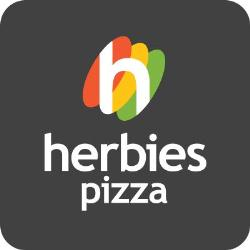 Herbies Pizza