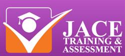 JACE Training and Assessment Centre