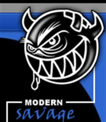 Modern Savage