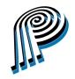 Printrite Ltd