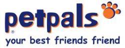 Petpals