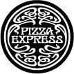 PizzaExpress - Plymouth Derrys Cross
