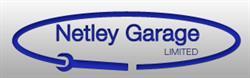Netley Garage