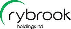 Rybrook