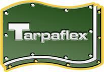 Tarpaflex ltd