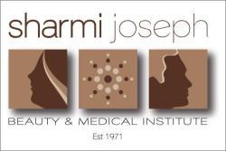 Sharmi Joseph
