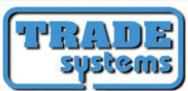 Trade Systems