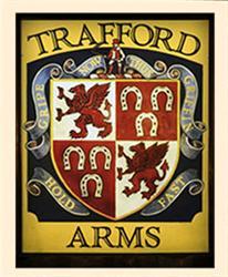 Trafford Arms