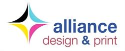 Alliance Print