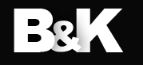 B&K Williams Garage