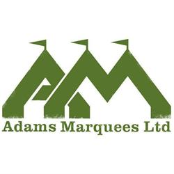 Adams Marquees Ltd