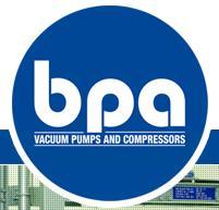 B P A (UK) LTD
