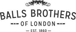 Balls Bros Ltd