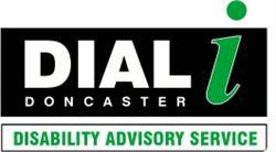 Dial Doncaster