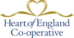 Heart of England Co-operative Funeralcare