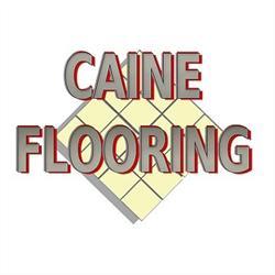 Caine Flooring