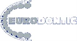 Eurodontic Ltd