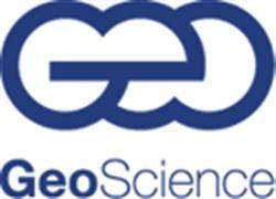Geoscience Limited