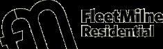 FleetMilne Residential