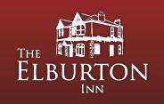 Elburton Hotel